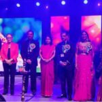 AAPI's 39th annual convention inaugurated in Atlanta