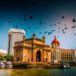 Taj Hotel In Mumbai Named Strongest Hotel Brand In The World