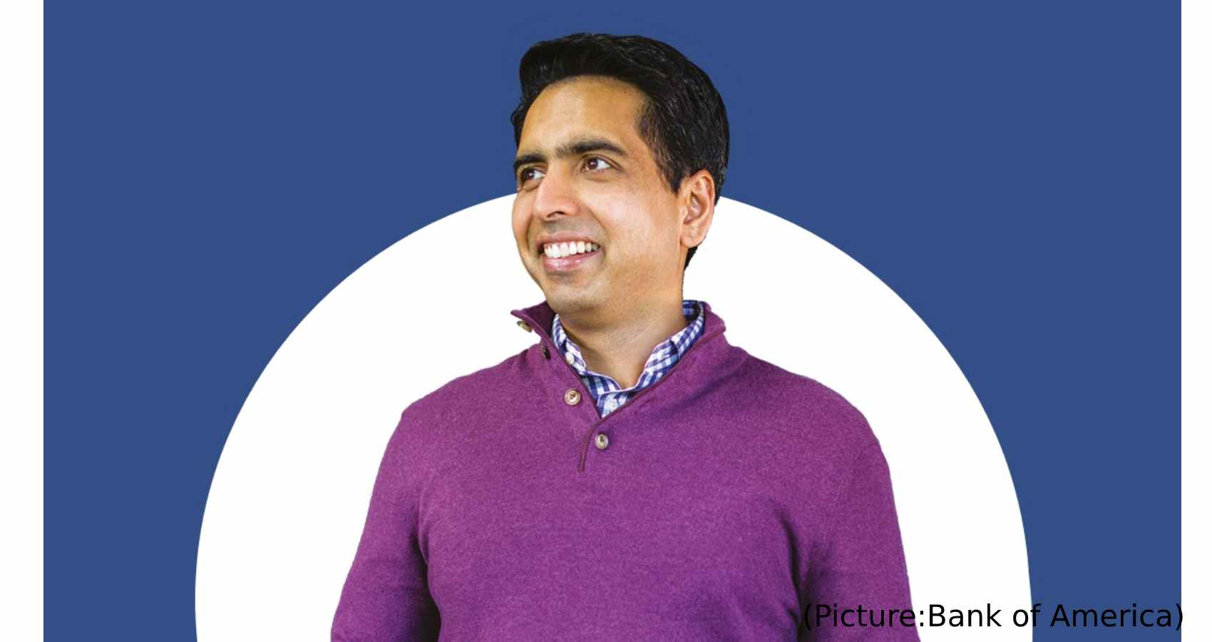 Financial Literacy Movement Launched By Sal Khan & Others