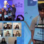 9 Of 11 US Spelling Bee Finalists Are Of Indian Origin