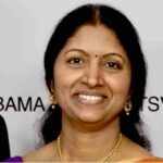 Dr. Anupama Gotimukula, President Of AAPI For 2021-22 Commits to Strengthen and Make AAPI A Premier Healthcare Leader