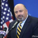 Ambassador AtulKeshap Appointed Chargé d'Affaires In US Embassy In India