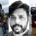 Danish Siddiqui, India's Pulitzer Prize-Winning Photographer Killed In Afgahnistan