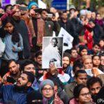 Academic Freedom In India Under Threat