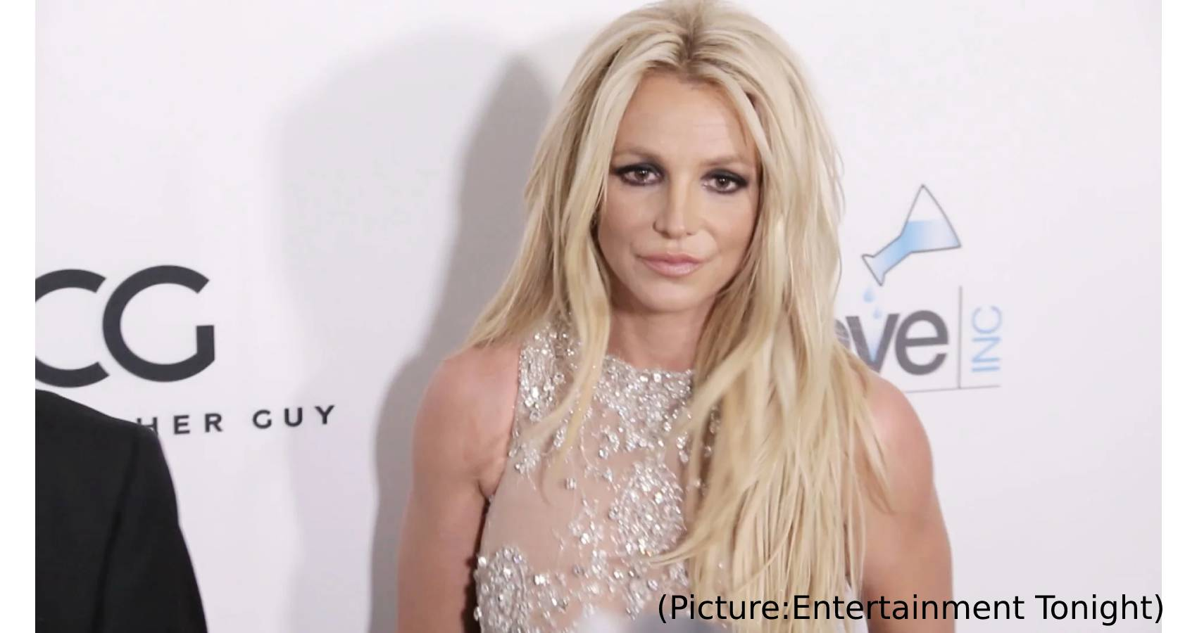 Britney's Explosive Testimony Changes Everything For Her Fans