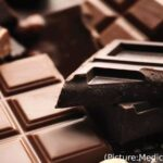 Eating Chocolate In The Morning Could Help Burn Fat, Reduce Blood Glucose