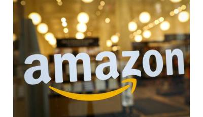 Amazon India Is Shopping To Acquire Inox, Others