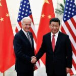 U.S. And China Can Co-Exist Peacefully