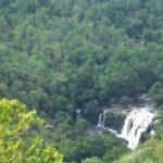 Thoovanam Waterfalls In Kerala - A Hidden Attraction