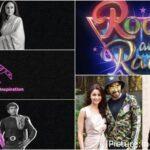 """Karan Johar's """"Rocky Aur Rani Ki PremKahani"""" Stars Alia, Ranveer, Dharmendra, Jaya Bachchan, ShabanaAzmi"""