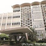 IIT Bombay Heritage Foundation Celebrates Silver Jubilee