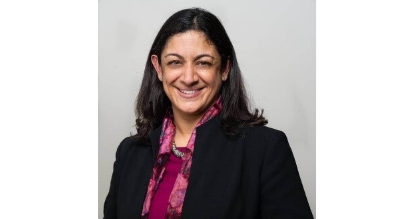 Manisha Bharti Is CEO Of Pratham USA And Global Executive
