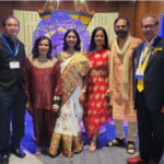 Dr. Anupama Gotimukula-Led Leadership Vows To Take AAPI Newer Heights