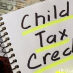 Monthly Child Tax Credit Payments Begin