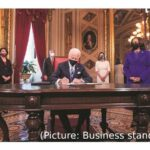 President Biden Announces Indian-Americans To Key Posts