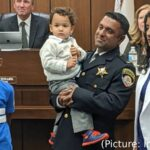 Michael Kuruvilla, First Indian American To Lead Police Force