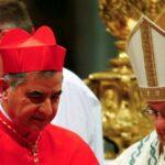 In $412m Vatican Fraud Case, Cardinal Becciu Stands On Trial