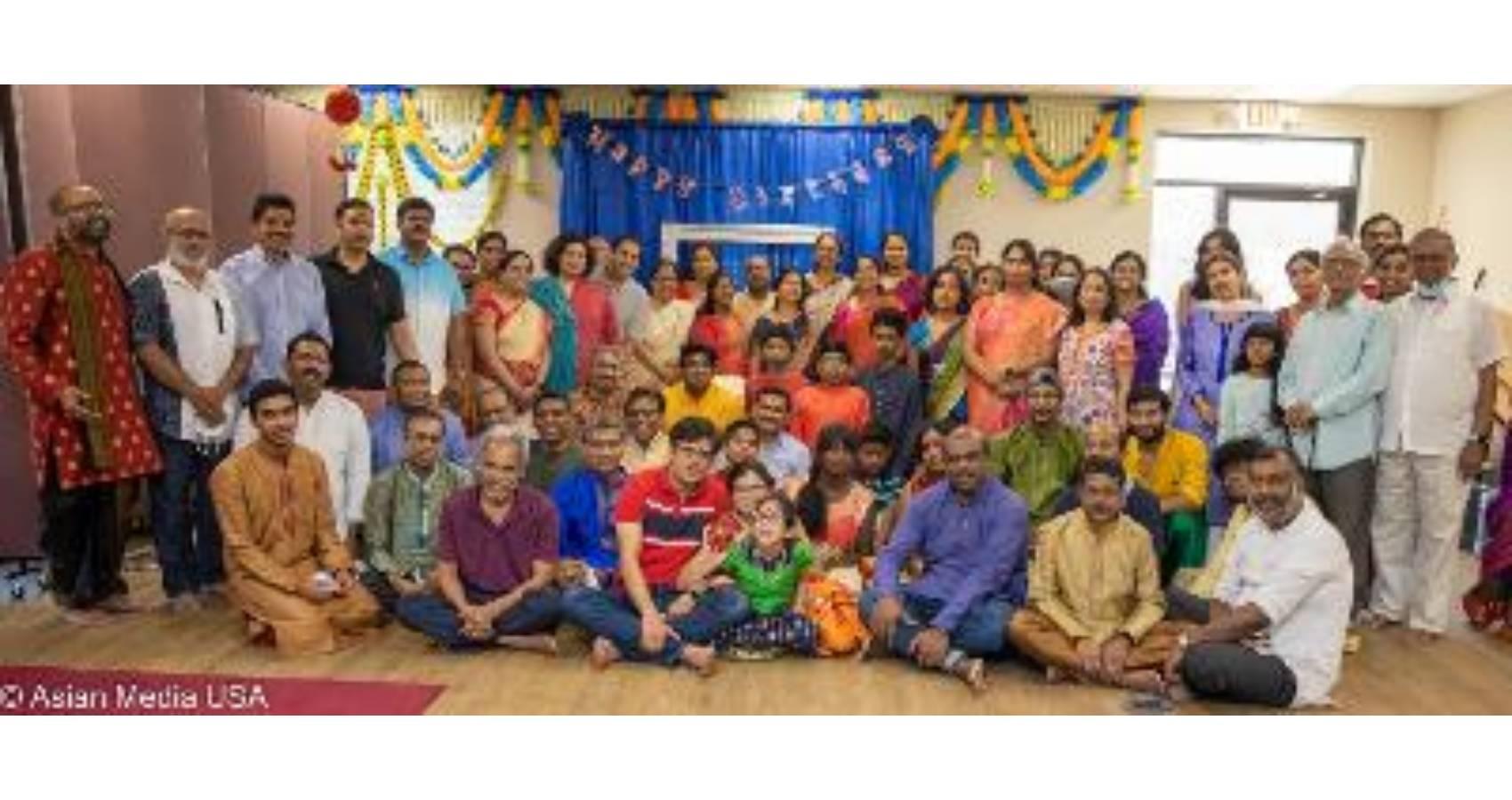 Lord Venkateswara Jaladhivasam Magnificent Mahotsav Held