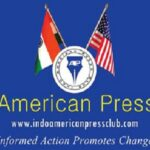 The 8th International Media Conference IAPC Planned to be held in Florida