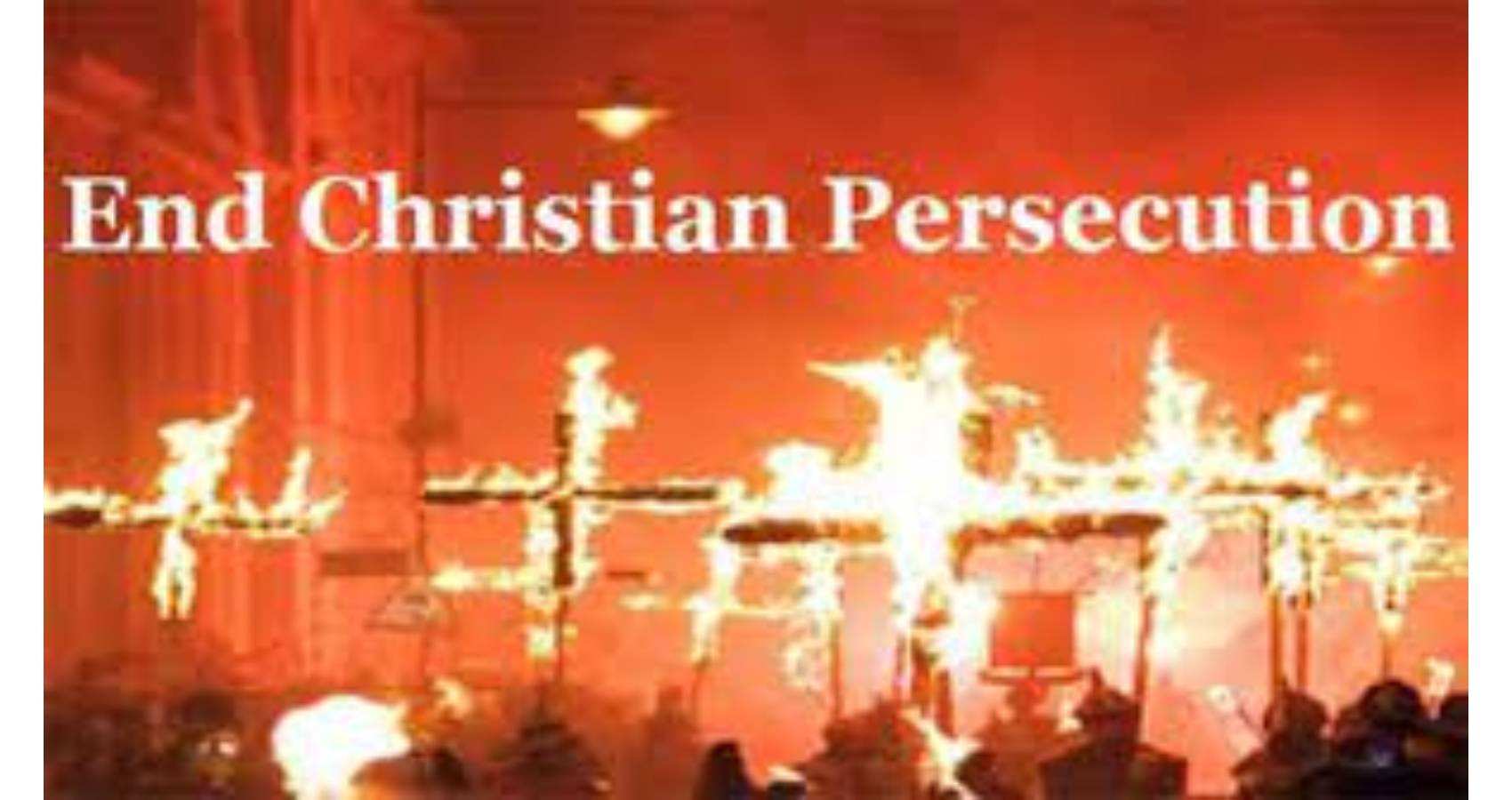 2021 Had 154 Incidents Of Violence Against Christians In India
