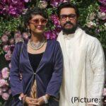 Aamir Khan And Kiran Rao Divorce Ending 15 Years Of Marriage