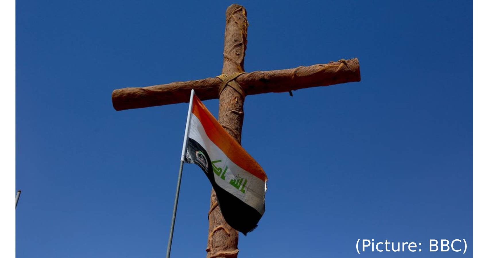 Key Findings About Christians In India