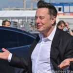 Elon Musk Blames India's High Import Duties As A Challenge To Bring Tesla