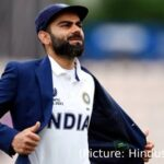 Has Virat Kohli Captained Most Matches In  History Of Cricket