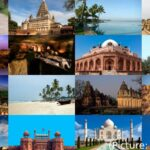 In COVID-19 Travel Advisory for India, US Asks Americans to 'Reconsider Travel'