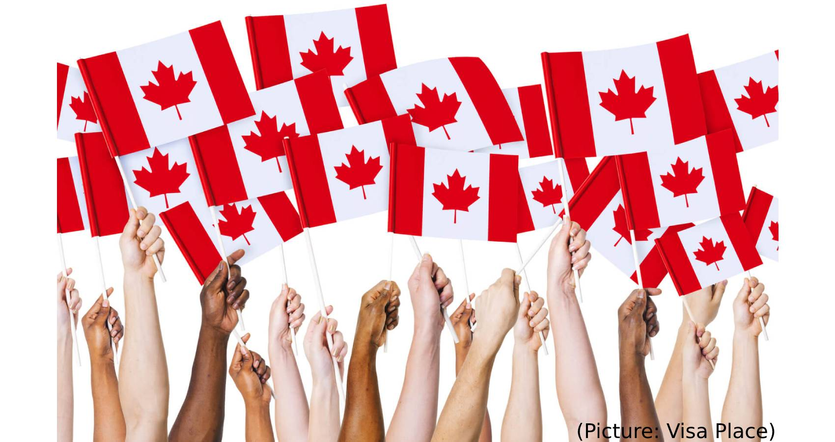 Canada's Family Reunification Program To Benefit Indians