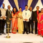 PPA Entertainment Successfully Launches Mega Event After Covid