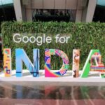 Google's First Transparency Report Under The New IT Rules In India