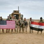 The 9/11 Era To End As US Combat Forces To Leave Iraq By 2021 End