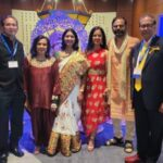 Honoring India At 75th Independence Day, AAPI Plans Blood Donation and Bone Marrow Drive Camps in 75 Cities In US