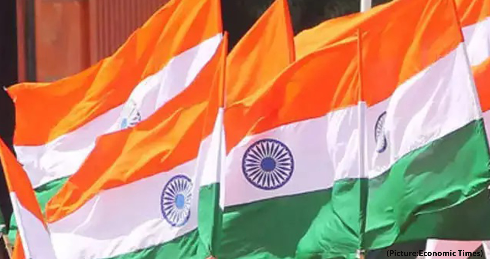 On 75th Independence Anniversary, India Elected President of UN Security Council