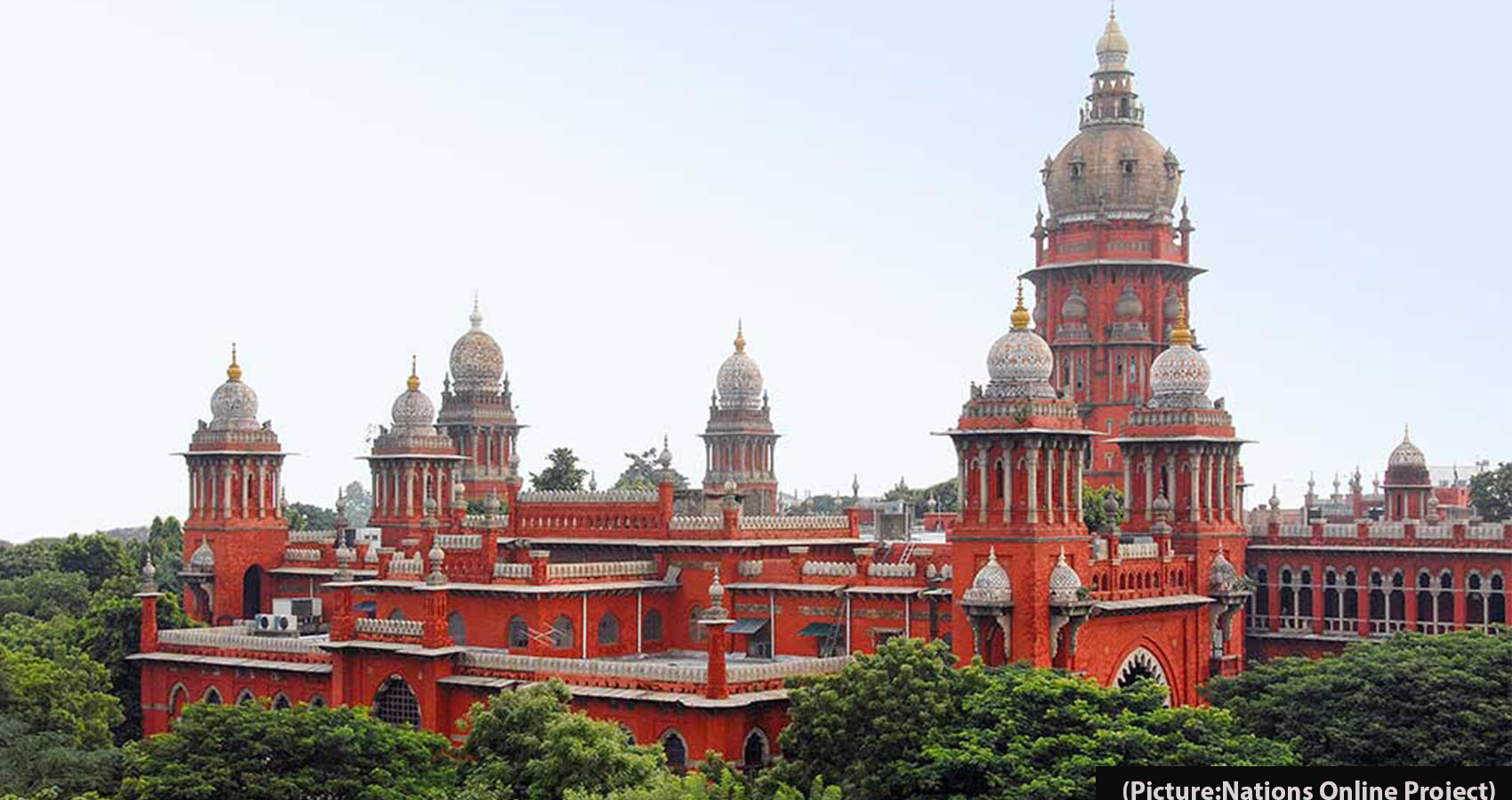 India's Chennai Turning into a Data Center Hub