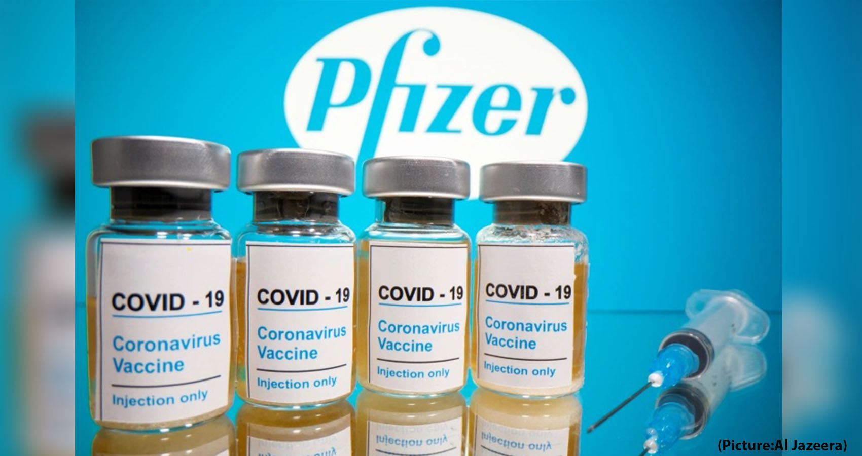 When Will FDA Give Full Approval of Pfizer-BioNTech Vaccine as Delta Variant Surges?
