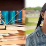 11-Year Old Natasha Peri Is Among The Brightest Students In The World