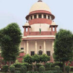 """India's Supreme Court Is """"Bothered"""" By Pegasus Scandal, Says It Is """"Serious"""""""