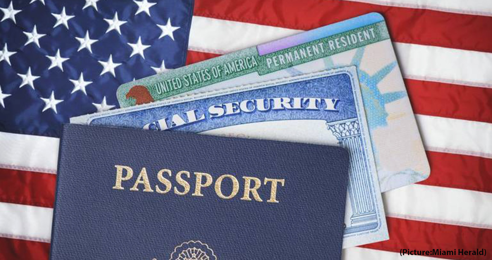 U.S. Passport Renewals Are Taking Months: If Your Us Passport Expires Within The Next Year, You Need To Get Moving