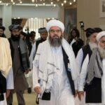 US Ready To Work With Taliban If People's Rights Are Respected: Blinken