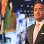 Vinay Patel Takes Charge As AAHOA Chairman
