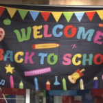 How Will Delta And COVID-19 Change This Back-To-School Season?