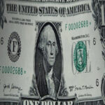 US Economy Grows At 6.5% In 2nd Quarter