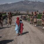 Radical Socialist Statement on Afghanistan: A Double Tragedy