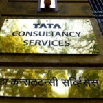 TCS Attrition Rate, 8.63%, Lowest Among IT Giants