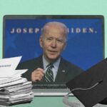 Biden Administration Grants Automatic Student Loan Forgiveness To 325,000 Permanently Disabled Borrowers