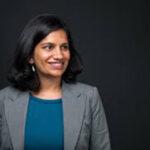 Jainey Bavishi Nominated By Biden To Key Environmental Job