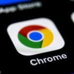 2 Billion Google Chrome Users Accounts Potential For Hacks
