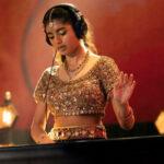 "Avantika Vandanapu's Hollywood Debut ""Spin"" Released"